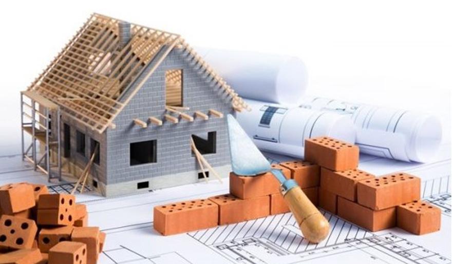 chi phi xay biet thu 2 Cách tính chi phí xây biệt thự sang trọng mà vô cùng tiết kiệm