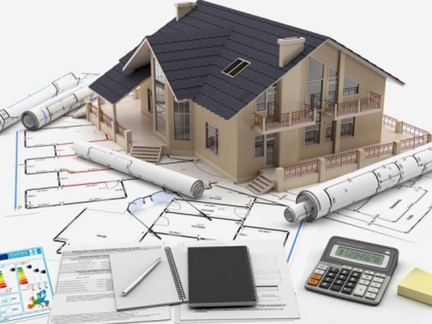 chi phi xay biet thu 4 Cách tính chi phí xây biệt thự sang trọng mà vô cùng tiết kiệm
